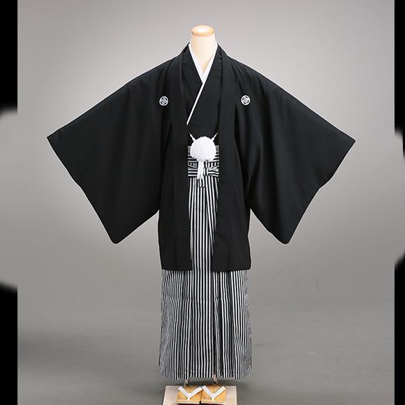 衣装も小物も豊富なラインナップをご用意しております。